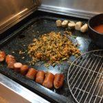 Barun Table – Pork Specialist Korean BBQ