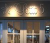 Petit 5 Kids Cafe Seoul